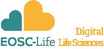 EOSC-Life Digital Life Sciences Open Call
