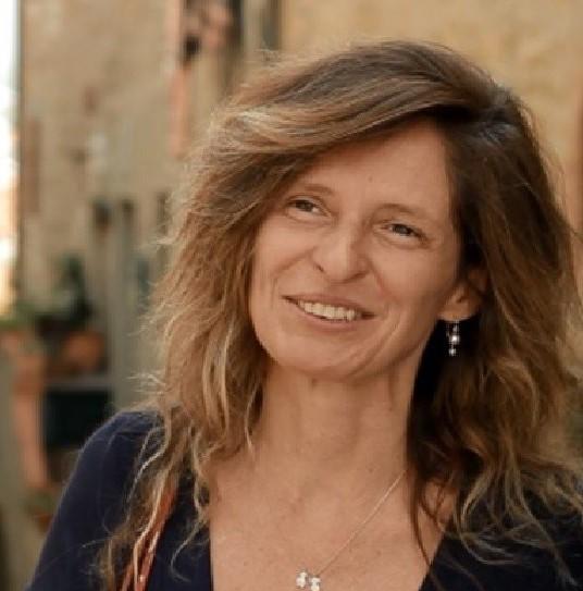 Isabella Felli