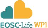 EOSC-Life WP1