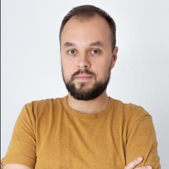 Denis Nemytov