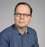 Juha Rouvinen