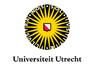 Utrech University (UU)