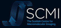 Scottish Centre for Macromolecular Imaging