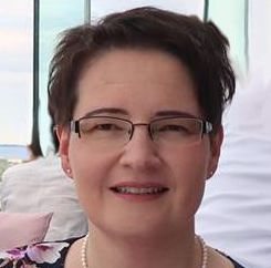 Hanna Oksanen
