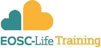 EOSC-Life Training