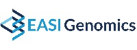 EASI-Genomics