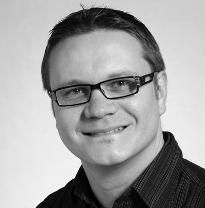Janne Jänis