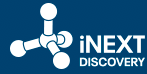 iNEXT-Discovery