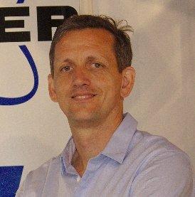 Adrien Favier